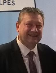 Bruno Cabut