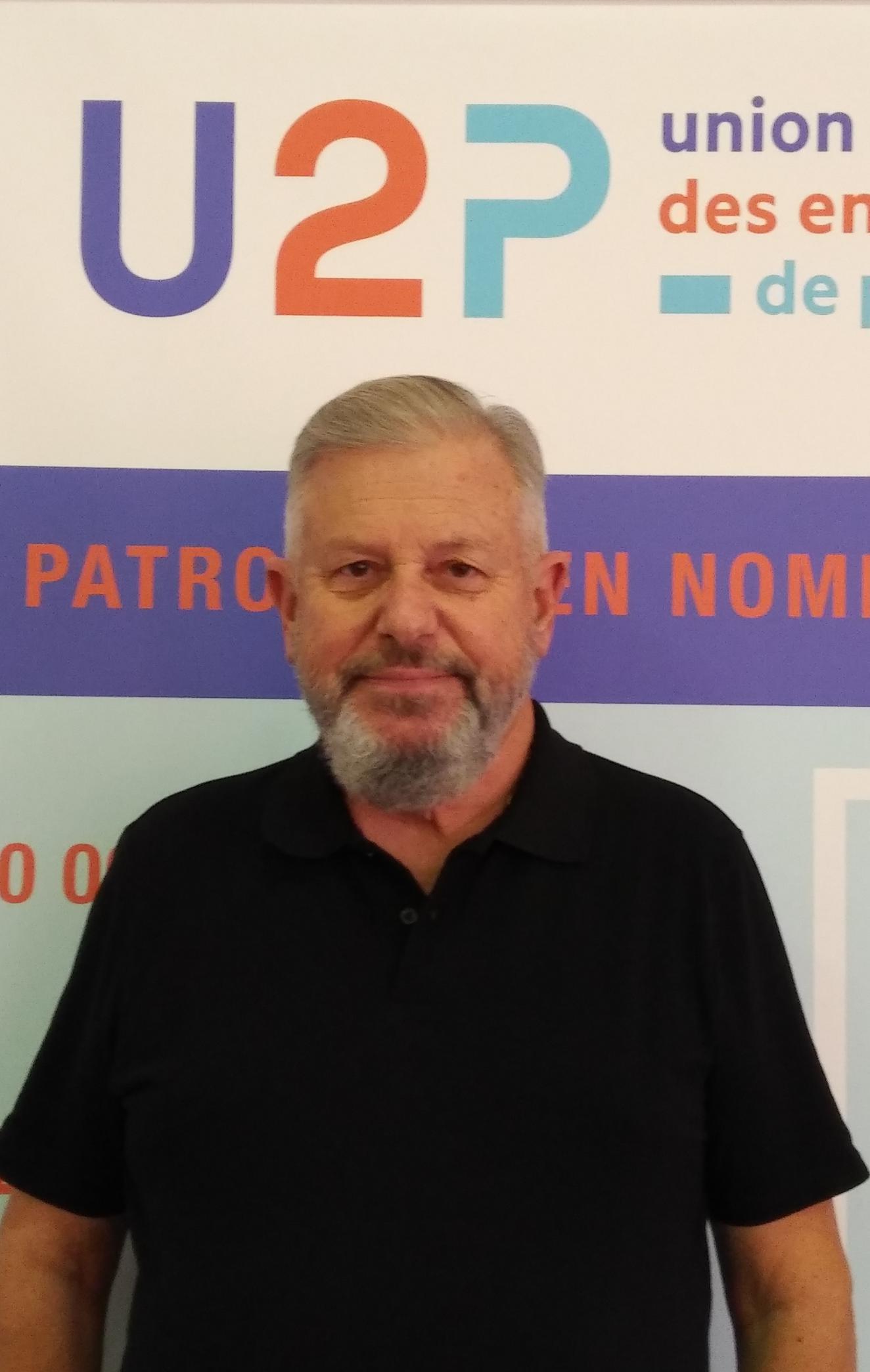 Daniel BOGUET